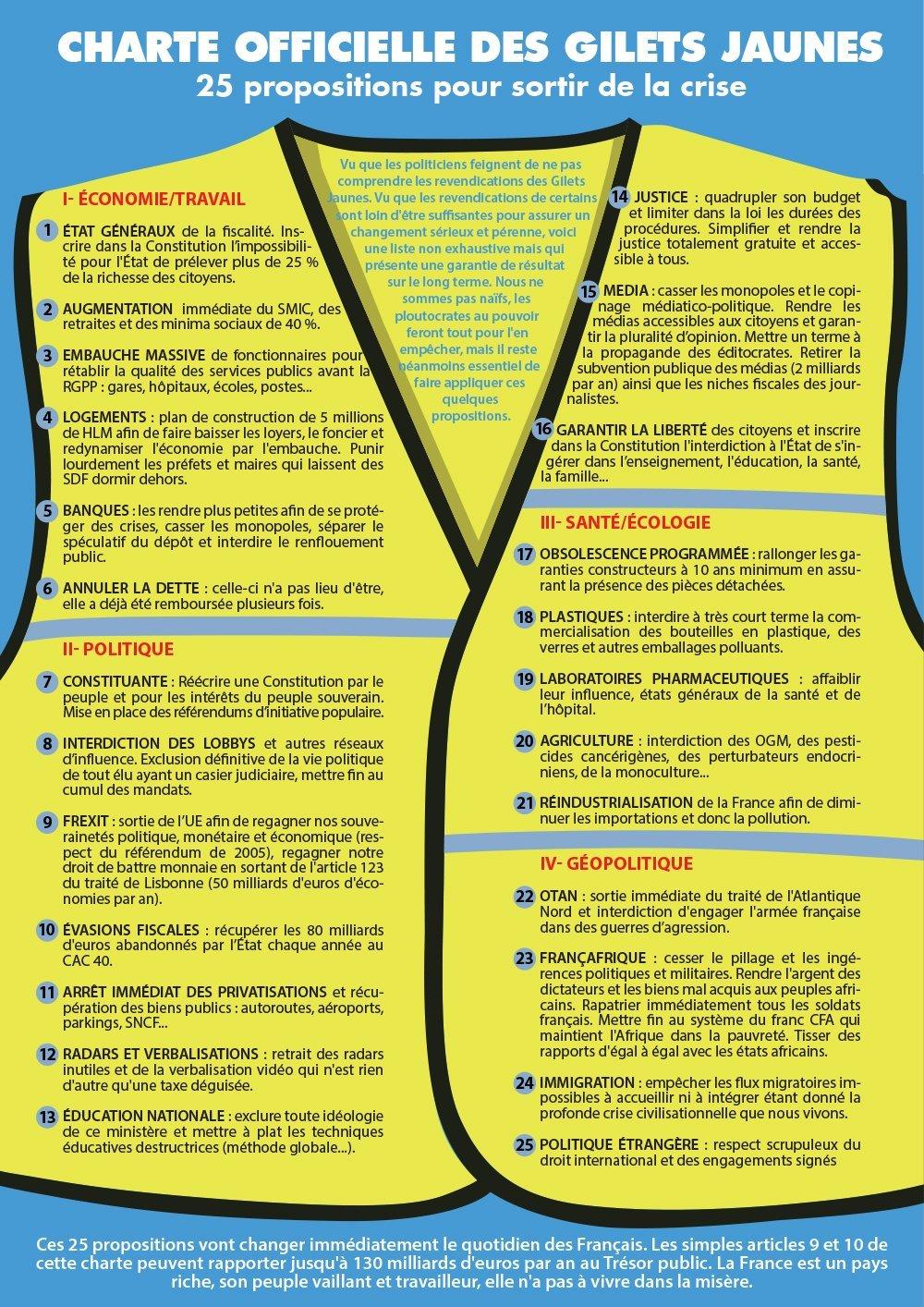 gilet-jaune-charte